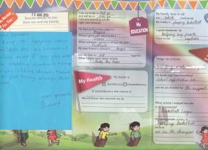 Letter 13082013